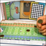 Coin Games™ Game Pack #2
