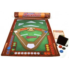 Table Top Baseball™