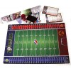 Table Top Football™