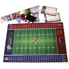 Table Top Football™ Special