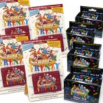 32 Player Word FRENZY® Party Set